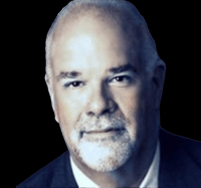 Michael S. Richardson
